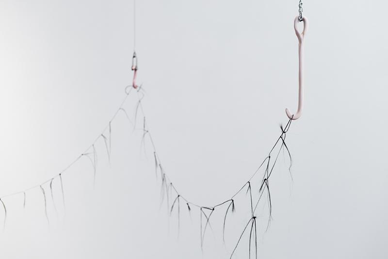 Noriko Nakamura, Artist, Melbourne